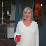 2012 Past Commodores BBQ - IMG_3071.JPG