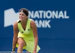 Julia Görges - 2015 Rogers Cup -DSC_3280.jpg