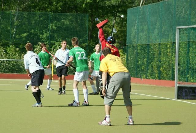 Feld 08/09 - Herren Oberliga MV in Rostock - DSC05666.jpg