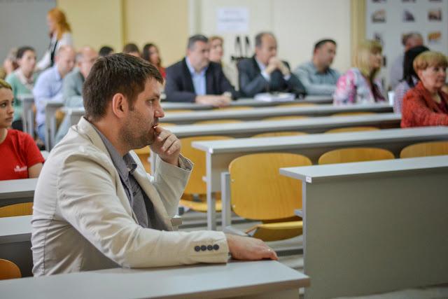 Konferencija Mreža 2015 - DSC_6220.jpg