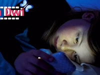 Anak Anda Terlalu Lama Dikamar ? Ternyata Ini Yang Dilakukannya