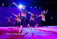 Han Balk Agios Theater Middag 2012-20120630-044.jpg