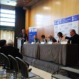Photography from: ¿Qué efectos pueden tener las políticas estatales en la actividad turística en Cataluña? Conclusiones del Observatorio CETT | CETT