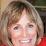 Barbara Wixson's profile photo