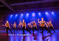 Han Balk Voorster Dansdag 2016-3949-2.jpg