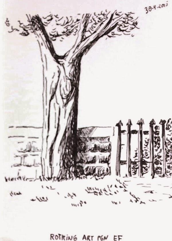 rotring_art_pen_sketch2.JPG