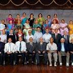 2009 Committe Photo (2).jpg