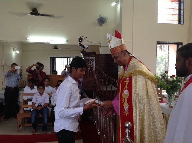 Confirmation - IMG_5116.png