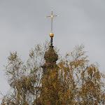 2013.12.5.,Klasztor jesienią, Archiwum ss (3).JPG