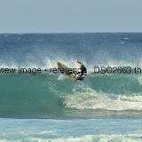 _DSC2663.thumb.jpg