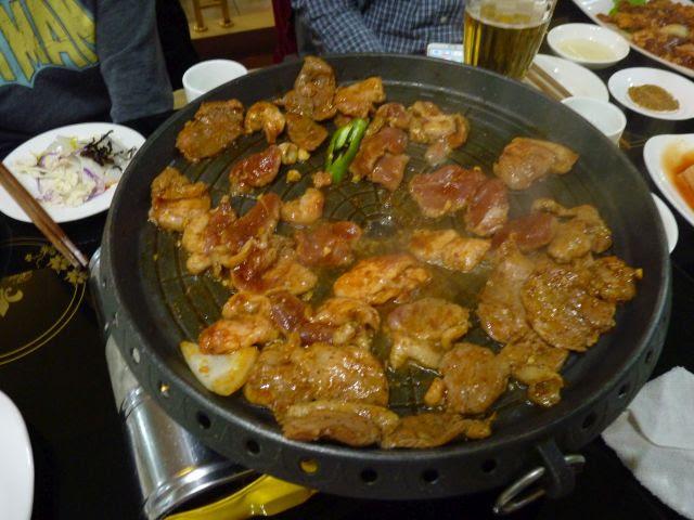 food002 (6).JPG