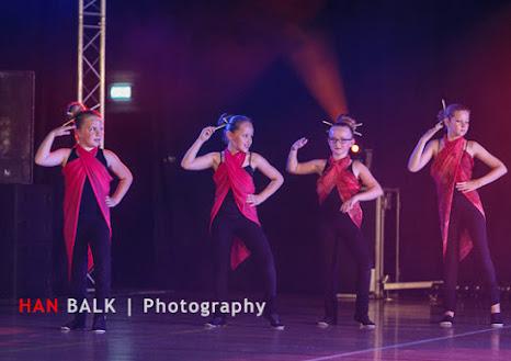 Han Balk Dance by Fernanda-3262.jpg