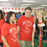 5th Pierogi Festival - pictures by Janusz Komor - IMG_2260.jpg