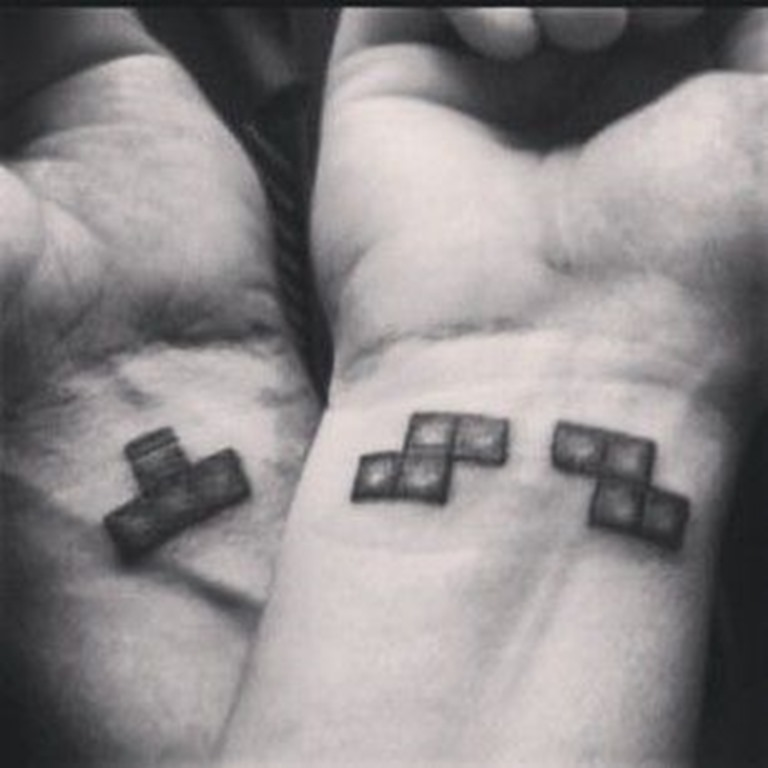 tetris_tatuagens