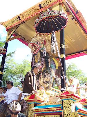 Pelebon Raja Ubud 7.jpg