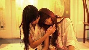 百合的測驗(レズの実験/Lesbian Test).mp4 - 00055
