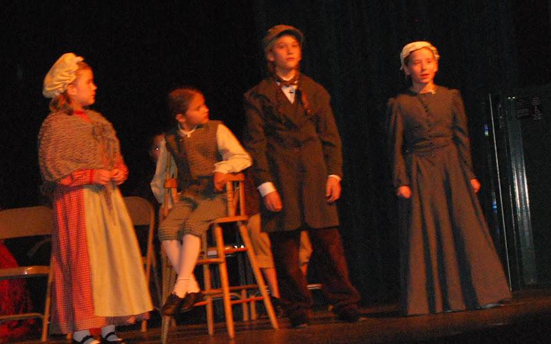 2009 Scrooge  12/12/09 - DSC_3409.jpg