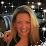 LoriDawn Messuri's profile photo