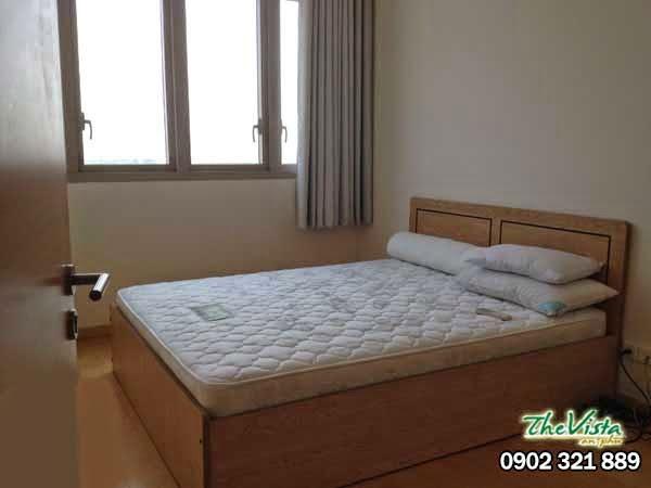 cho thuê giá rẻ căn hộ the vista q2
