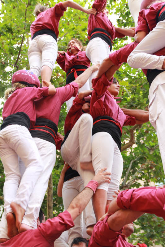 Diada Festa Major Centre Vila Vilanova i la Geltrú 18-07-2015 - 2015_07_18-Diada Festa Major Vila Centre_Vilanova i la Geltr%C3%BA-59.jpg