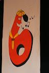 logo Zpívající šestky
