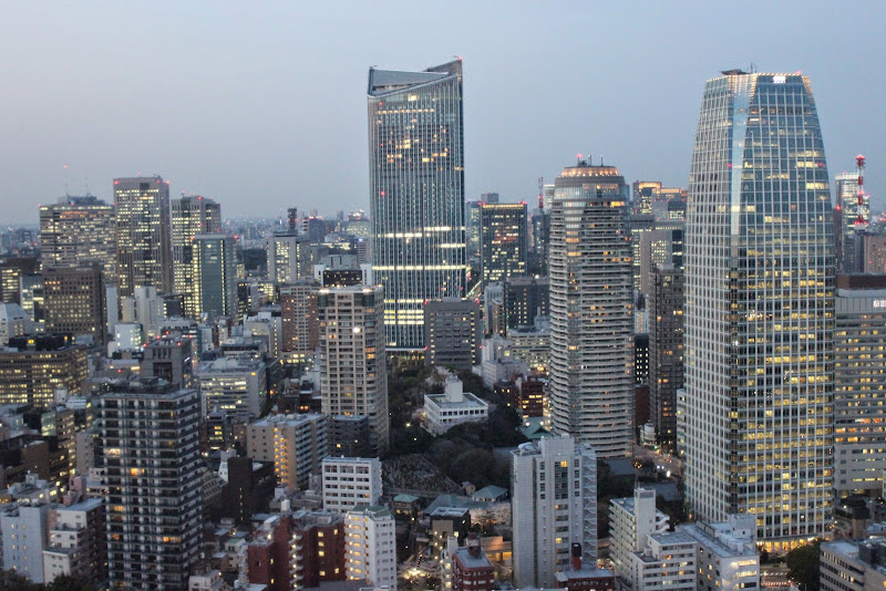 2014 Japan - Dag 3 - marjolein-IMG_0490-0313.JPG