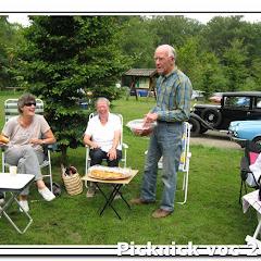 Picknickrit 2011-2 - VOC picknick 20119.jpg