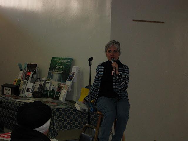 2010 Feeding the Homeless - Walteria - IMG_3119.JPG