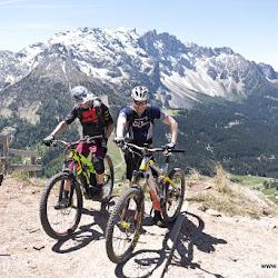 eBike Uphill flow II Tour 25.05.17-1346.jpg