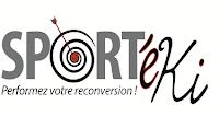 http://www.fosburit.com/projets/projet/sporteki-portail-web-dedie-a-la-reconversion-des-shn/