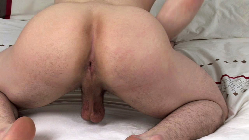 Amateur gay butt fucktures, nude michael silas