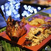 event phuket New Year Eve SLEEP WITH ME FESTIVAL 075.JPG
