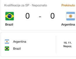 Brazil slike