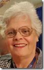 Ardith Hildebrant