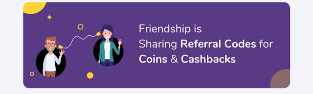 (Loot) FanMojo Site - Get ₹5 Paytm Cash on Signup + ₹5 Per Refer (Instant Paytm Cash)