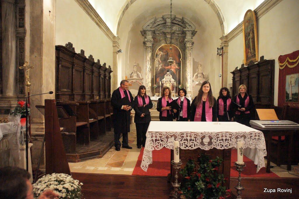Nastup zborova 2011 - DSC03179.JPG