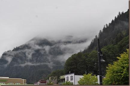08-25-16 Juneau 03