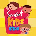 Smart Kidz Club Premium App: Books for Kids icon