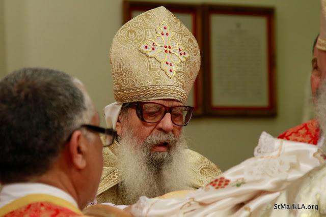 Feast of the Nativity 2012 - _MG_1587.JPG