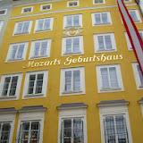 26.03.2010 Poseta sajma turizma u Berlinu studenata Poslovnog fakulteta - dscn7465.jpg