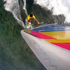 ziga hrcek masthero windsurf mount.jpg