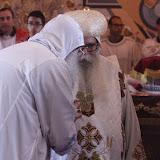 Consecration of Fr. Isaac & Fr. John Paul (monks) @ St Anthony Monastery - _MG_0819.JPG