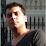 Dino Hingorani's profile photo