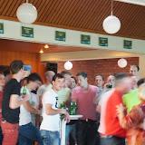 Afscheid Willem Jan en Bart - DSCF1369.JPG