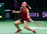 Angelique Kerber - 2015 WTA Finals -DSC_3113.jpg
