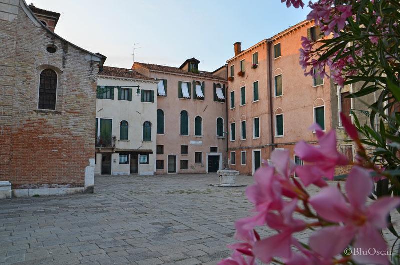Venezia come la vedo Io 14 07 2012 N 10