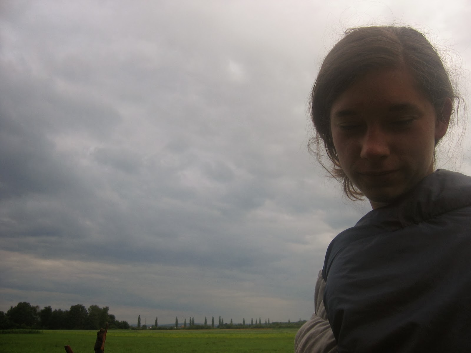 Prlekija, Prlekija 2005 - IMG_8789.JPG
