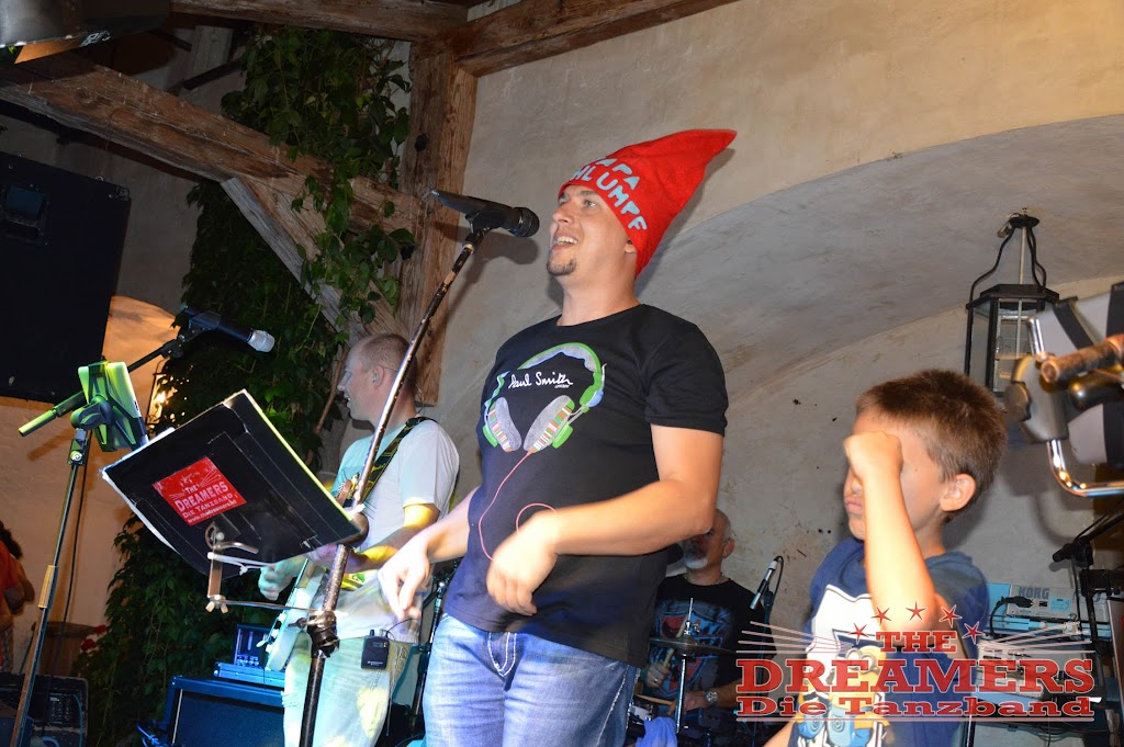 Rieslinfest2015-0161