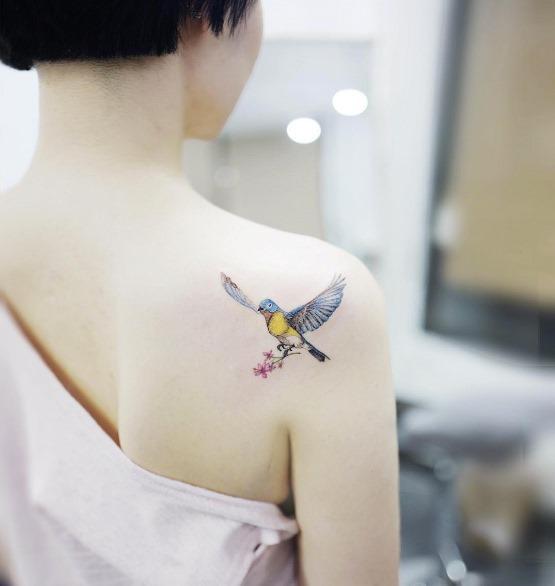 esta_volta_do_ombro_de_aves