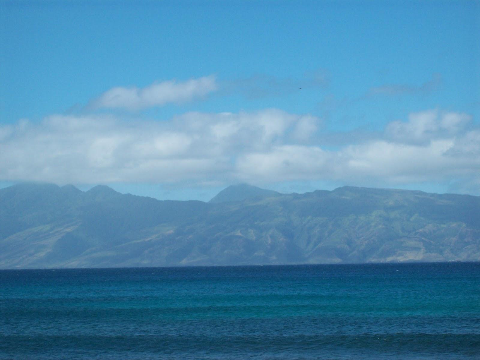 Hawaii Day 6 - 114_1791.JPG